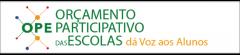 svg-colado-1040x222_poster_.png