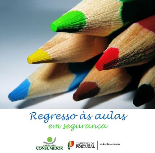 Regresso_Aulas