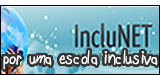 inclunet